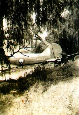 anson-recovery-via-rick-hanning-gafm
