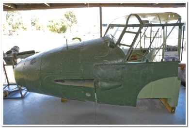 anson-restored-cockpit
