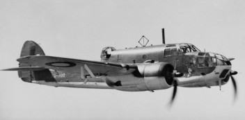beaufort-a9-700-the-last-built-for-the-raaf-via-kr-meggs
