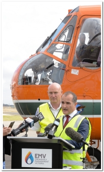 Commissioner Lapsley and Minister Merlino.jpg