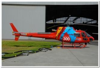 firebird-300-2