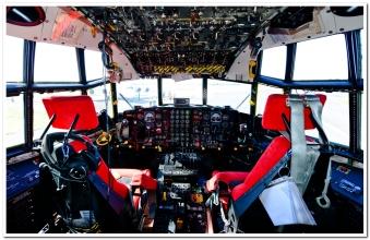 flight-deck-of-hercules