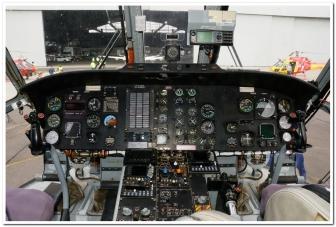 Helitak 341 Flight deck.jpg