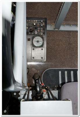 Helitak 341 Rear controls.jpg