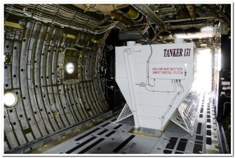 RADS-XXL tank in Hercules.jpg