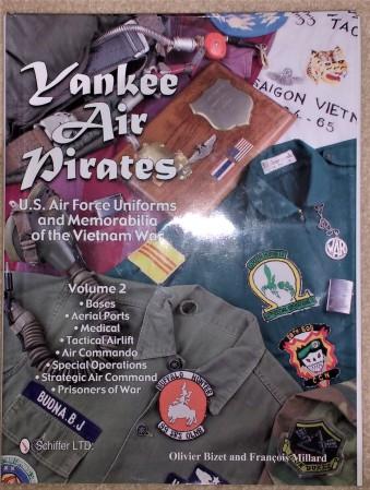 Vietnam Vol 2